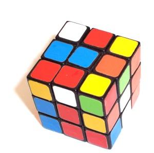 rubics_cube