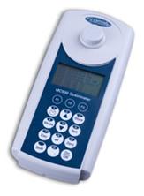 Camlab MC500